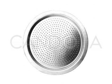 filtr-sitkovy-pro-kavovar-2-porce