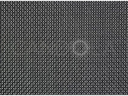 paderno-prostirani-black-sada-6-ks-42950-03