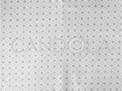 candola-magic-linen-superb-latka-siva-8544superb140