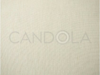 candola-magic-linen-repeti-latka-sand-706nrepeti140