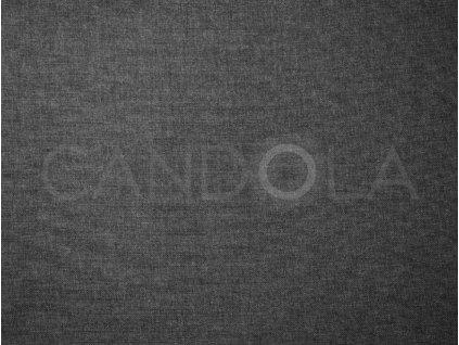 candola-magic-linen-repeti-latka-basalt-8467repeti140