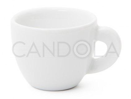 edex-salek-na-espresso-bez-podsalku-60-ml