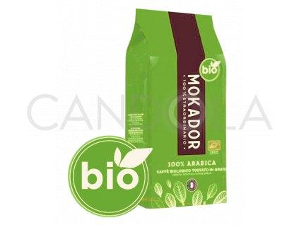 mokador-kava-stoprocentni-arabica-organic-zrnkova-1-kg