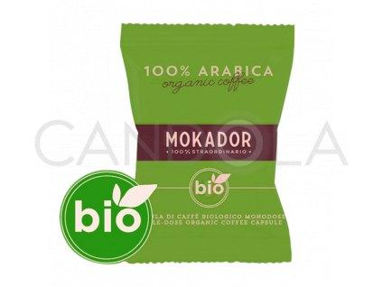 mokador-kapsle-100-arabica-organic-100-ks