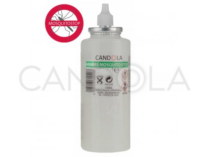 candola-napln-mosquito-stop-105-hodin-00h-ms