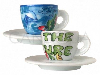 ancap-in-our-hands-salek-na-espresso-edex-s-podsalkem-edex-60-ml-sada-2-ks-38060c