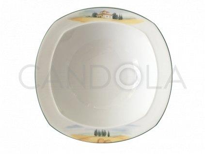 ancap-contrade-italiane-melky-talir-oggi-30465