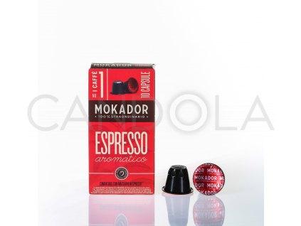 mokador-kapsle-aromatic-10-ks