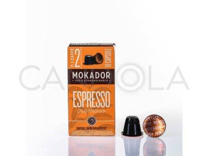 mokador-kapsle-crema-10-ks