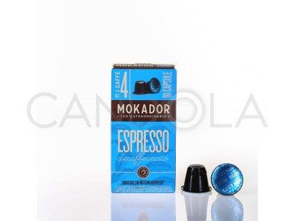 mokador-kapsle-bez-kofeinu-10-ks