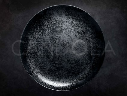 rak-talir-melky-bez-okraje-kolekce-fusion-produktova-rada-karbon-krnnpr18