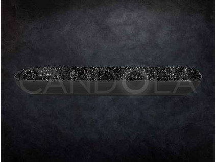 rak-miska-obdelnikova-kolekce-fusion-produktova-rada-impala-and-ruby-ipaurbn33