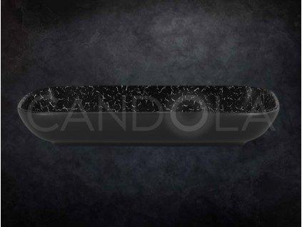 rak-miska-obdelnikova-kolekce-fusion-produktova-rada-impala-and-ruby-ipaurbm22