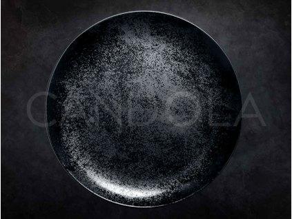 rak-talir-melky-bez-okraje-kolekce-fusion-produktova-rada-karbon-krnnpr31