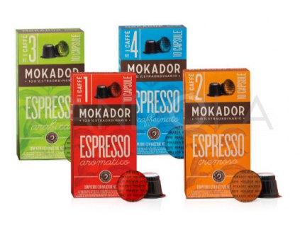 mokador-kapsle-pro-nespresso-kavovary-sada-40-ks