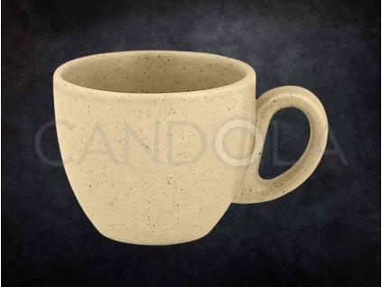 rak-salek-na-espresso-kolekce-fusion-produktova-rada-genesis-mat-gn116c08al