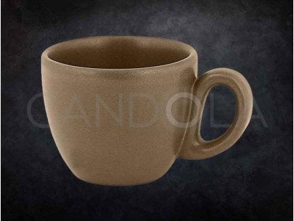 rak-salek-na-espresso-kolekce-fusion-produktova-rada-genesis-mat-gn116c08cr