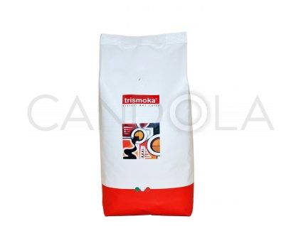 trismoka-kava-degustazione-smes-zrnkova-1000-g