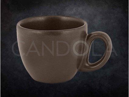 rak-salek-na-espresso-kolekce-fusion-produktova-rada-genesis-mat-gn116c08co