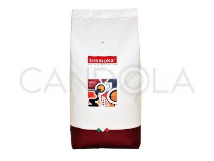 trismoka-kava-brasil-zrnkova-1000-g
