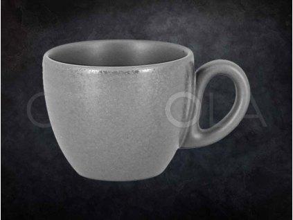 rak-salek-na-espresso-kolekce-fusion-produktova-rada-shale-sh116cu08