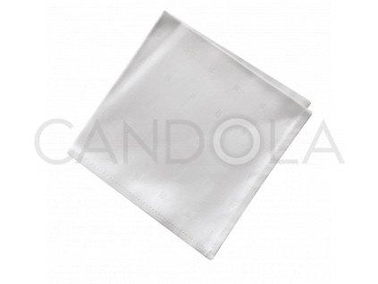 candola-prirucnik-bily-s-pica-vzorem-30-x-30-cm-1030pw