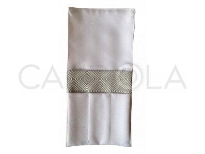 candola-magic-linen-kapsa-na-pribory-a-ubrousek-cutlbag01