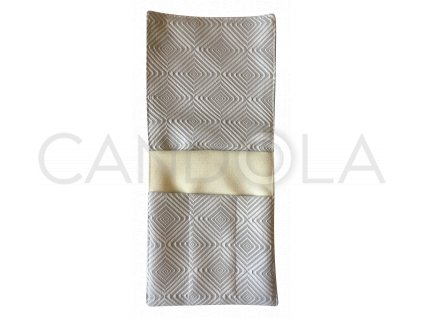 candola-magic-linen-kapsa-na-pribory-a-ubrousek-cutlbag02