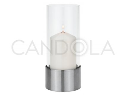 candola-designova-olejova-lampa-yago-8y1475-a-650