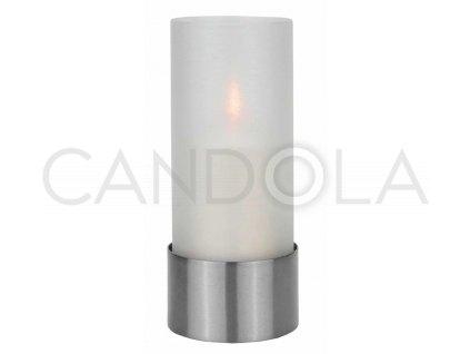 candola-designova-olejova-lampa-yago-8y1475-a-660