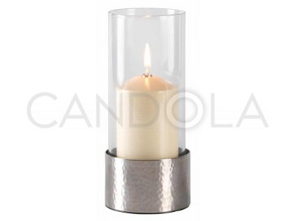 candola-designova-olejova-lampa-yago-8y1478-a-650
