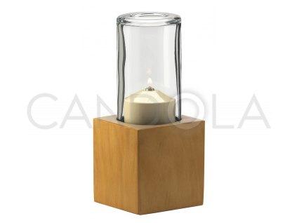 candola-designova-olejova-lampa-nomad-krychle-6201-a-065