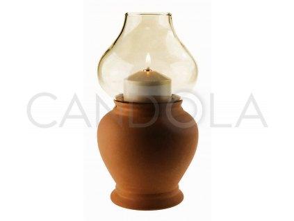 candola-designova-olejova-lampa-amphora-1119-m-008