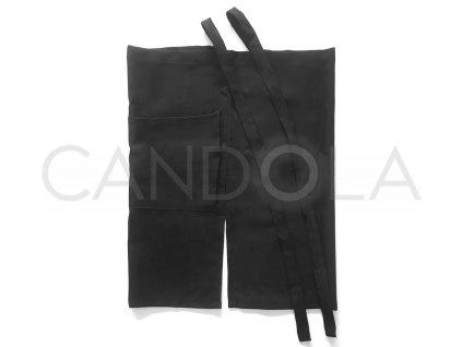 candola-magic-linen-barmanska-zastera-apron01