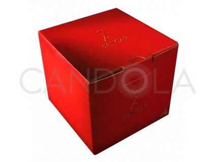 darkova-krabice-ancap-lakovana-na-2-cappuccino-salky-s-podsalky-29284
