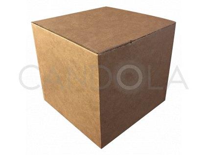 krabice-ancap-avana-na-1-cappuccino-salek-s-podsalkem-29883