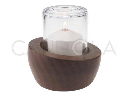 candola-designova-olejova-lampa-mori-piccolo-9m1464-v-165