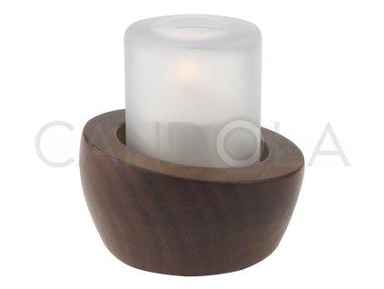 candola-designova-olejova-lampa-mori-piccolo-9m1464-v-166