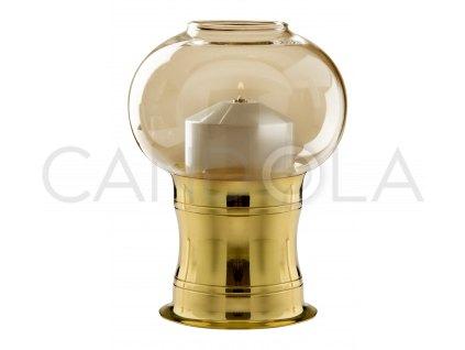 candola-designova-olejova-lampa-studio-0401-l-006