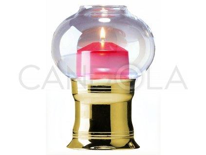 candola-designova-olejova-lampa-studio-0401-l-005-zh