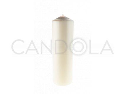 candola-designova-olejova-lampa-grandola-1025-l