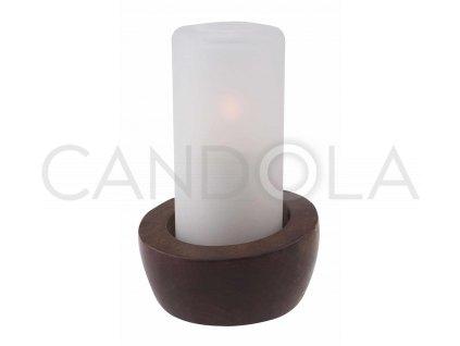 candola-designova-olejova-lampa-mori-9m1464-a-066-bl