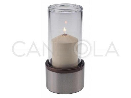 candola-designova-olejova-lampa-tondo-8t1475-a-065-0042