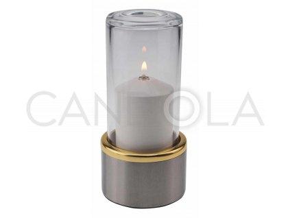 candola-designova-olejova-lampa-tondo-8t1475-a-065-0041