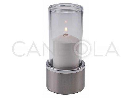candola-designova-olejova-lampa-tondo-8t1475-a-065-0040