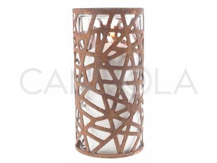 candola-designova-olejova-lampa-zebra-8z1465-l-150