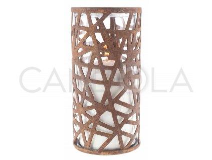 candola-designova-olejova-lampa-zebra-8z1465-k-150