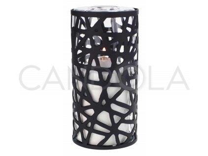 candola-designova-olejova-lampa-zebra-8z1480-k-150