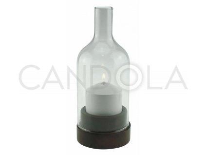 candola-designova-olejova-lampa-ino-wood-9i1464-k-190crystal