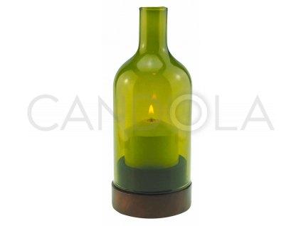 candola-designova-olejova-lampa-ino-wood-9i1464-k-190green